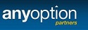 Programa de afiliados Anyoption Partners