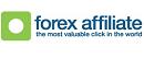 Programa Forex-Affiliate de Easy-Forex