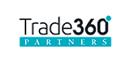 Trade360-Partners