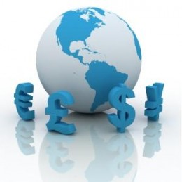 Lista completa con los más importantes programas de afiliados Forex