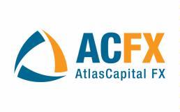 Programa de afiliados ACFX Affiliates