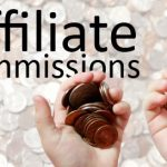 Modelos de Comisiones Programas de Afiliados Forex