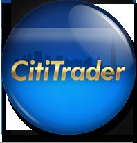 Programa de afiliados CItitrader Affiliate