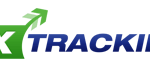 Programa de afiliados FXTracking