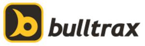 BullTrax-programa de afiliados de 10Trade