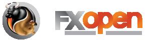 FXopen-afilliates