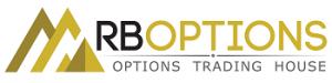 Programa RBOptions Partners