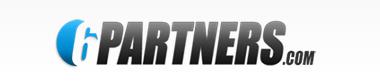 6Partners-programa afiliados opciones binarias