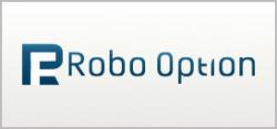 Sitio web de RoboOption Affiliates