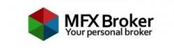 Programa de afiliados de MFXBroker