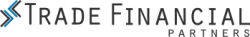 Programa de asociados Tradefinancial PArtners