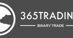 365Trading Affiliates