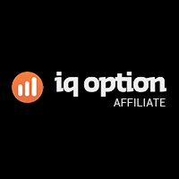 Reseña del programa IQOption Affiliates
