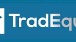 Programa de asociados TradEqual Partners