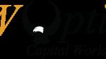 programa de afiliados de CWOption