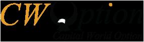 Afiliado de opciones binarias cpa