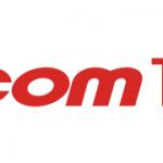 Competencia para afiliados de Z.Com Trade Affiliates