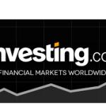 Reseña del programa Investing Affiliates