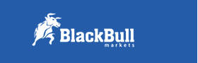 Programa de afiliados BlackBull Affiliates
