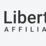 Programa de afiliados Libertex Affiliates