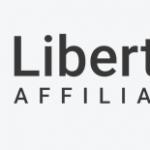 Programa de afiliados Libertex Affiliates