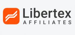 Programa Libertex Affiliates
