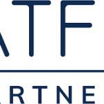 Reseña de ATFX Partners