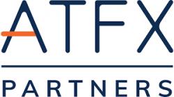 Programa de afiliados ATFX Partners